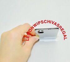 Credit Card Wallet Fit Magnetic Metal Smoking Pipe UK SELLER