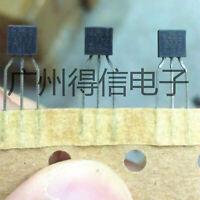 2SC3332 C3332 Original New SANYO transistors TO-92
