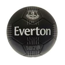 Everton FC Skill Ball RT Size 1 Official Merchandise - NEW