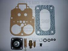 Weber 30 DGF  service kit Fiat 126 BIS Panda 30