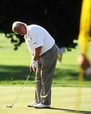 Pro Golfer JOHN DALY Glossy 8x10 Photo Golf Print Putting Poster Masters US Open