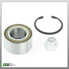Fits Daewoo Tacuma 1.6 ACP Front Wheel Bearing Kit