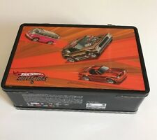2008 Hot Wheels Series Seven 7 SUPER RARE Set All Cars Included New In Package