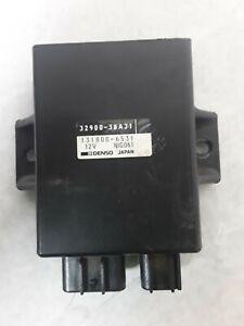 92-08 Suzuki Intruder Boulevard S50 VS800 VS 800 GLP IGNITION CDI ECM ECU Tested