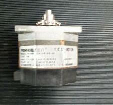 Pacific Scientific PowerMax II  P21NRXA-LNF-NS-00 STEP MOTOR (IN32S3B2)