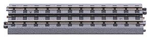 """O-Gauge - MTH - RealTrax 10"""" Straight Section"""