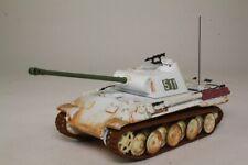1:50 PzKpfw V Panther 1943 1/50 • CORGI CC60203