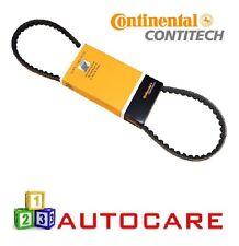Contitech Alternator Fan Drive Belt For Peugeot 104 Vauxhall Cavalier VW Beetle