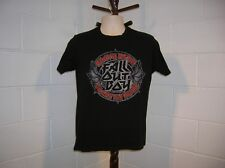 Fallout Boy 'Heavy Metal Broke My Heart' T-shirt Size M.