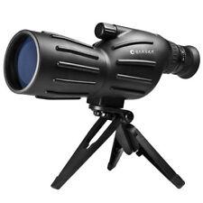 Barska 15-40x 50mm Straight Spotting Scope w/ Tripod Case CO11500