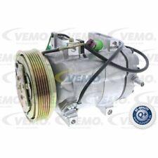 VEMO Original Kompressor, Klimaanlage V15-15-0023 Audi A4 Avant 8D5 B5 2.4