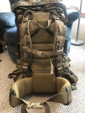 gen 2 usmc marpat ilbe main pack Complete With Assault Pack