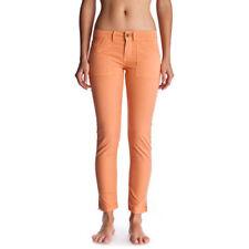 Pantalons jeans Quiksilver pour homme