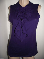 Ralph Lauren Cotton Formal Tops & Shirts for Women