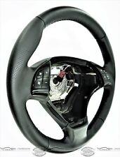 Tuning Lenkrad Lederlenkrad Sportlenkrad Fiat Punto Grande (199) Kauf