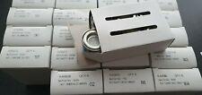 Humbrol Enamel BIG bargain set 24 tinlets For £28 LOT 1