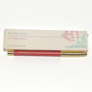 Mary Kay Lip Liner Pencil #3479 Melon 0.04 oz.