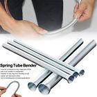 5Pcs Spring Fuel Brake AC Refrigerant Line Tube Bender Tubing Hand Tool Kit Set