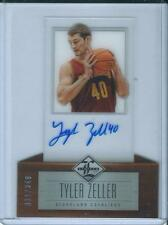 Cleveland Cavaliers Basketball Trading Cards