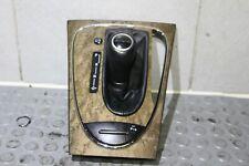 MERCEDES E-KLASSE W211 SCHALTKNAUF WAHLHEBEL