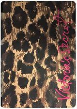Victoria's Secret Inteligente Ipad Mini Case-Estampado de Leopardo (estilo 1)