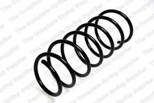KILEN 22080 FOR RENAULT 19 Box FWD Front Coil Spring