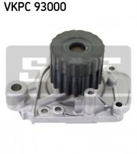 SKF Wasserpumpe für Kühlung VKPC 93000