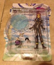 Toycom Ghost In The Shell Man Machine Interface #2 Action Figure NEW SEALED