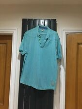 Raw Mens XL T Shirt