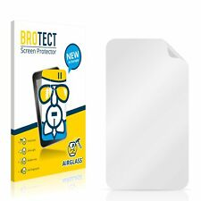 HTC Rhyme S510b Glass Film Screen Protector Protection