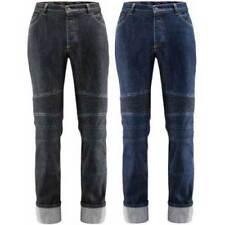 Pantalones urbanos vaqueros paramida para motoristas