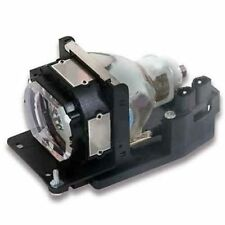 replacment Lamp For MITSUBISHI SL4 / SL4SU / SL4U / XL4 /XL4U /XL8U withouthouse