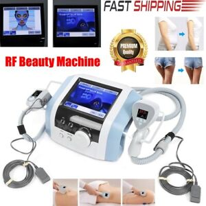 Fat Weight Remove Maine RF Radio Frequency Wrinkle Removal Skin Lifting