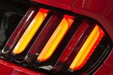 LED-Rückleuchte rechts Ford Mustang ab Mod. 2015 OEM
