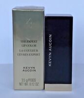 KEVYN AUCOIN The Expert Lip Color (SHADE: Jorjia) *New***