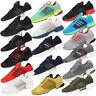 Adidas Climacool 1 Schuhe Herren Damen Laufschuhe Sneaker Clima Cool Runner