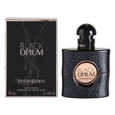 YSL Black Opium *30ml* *EAU DE PARFUM* *BRAND NEW / BOXED / SEALED*