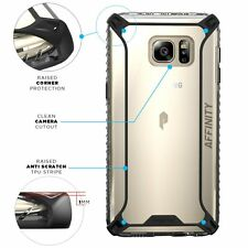 Poetic Affinity Protective Case Cover for Samsung Galaxy S6 Edge Plus Accessory