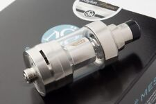 SXK Kayfun Prime style RTA - (Finest Made) 316 Stainless Steel,FAST USA SHIPPING
