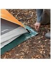 Camping hiking accessories Waterproof Camping Tarp (a) M13