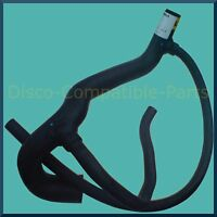 Land Rover Discovery 300 TDi Radiator Bottom Hose