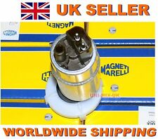 FUEL PUMP KRAFTSTOFFPUMPE IN LINE BMW 3 E36 318 325 TD TDS NEW  29