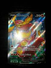 Scolocendre v full art 179/189