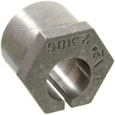 Alignment Caster/Camber Bushing Front QuickSteer K8976