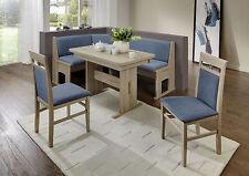 tisch- und stuhl-sets aus eiche | ebay, Esstisch ideennn