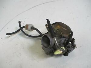AEON ATV LG 150 QUAD Vergaser Carburetor Walbro WVF