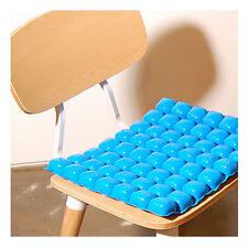 New Anti Pressure Sore Multifunction Wheel chair Air Cushion Office School Chair