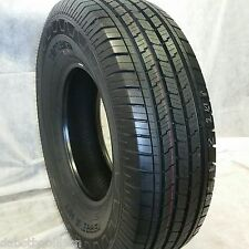 (4-Tires) LT265/75R16 E/10PR 123/120S- New ROAD WARRIOR CENTERA RX718 2657516