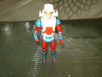 Super Powers Orion 1986