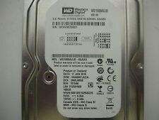 WD AV 160gb WD 1600 AVJB - 63j5a0 2061-701596-a00 14p IDE